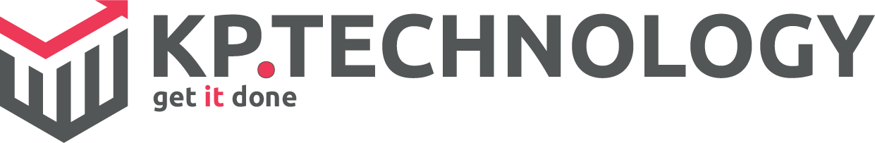 KP Technology GmbH